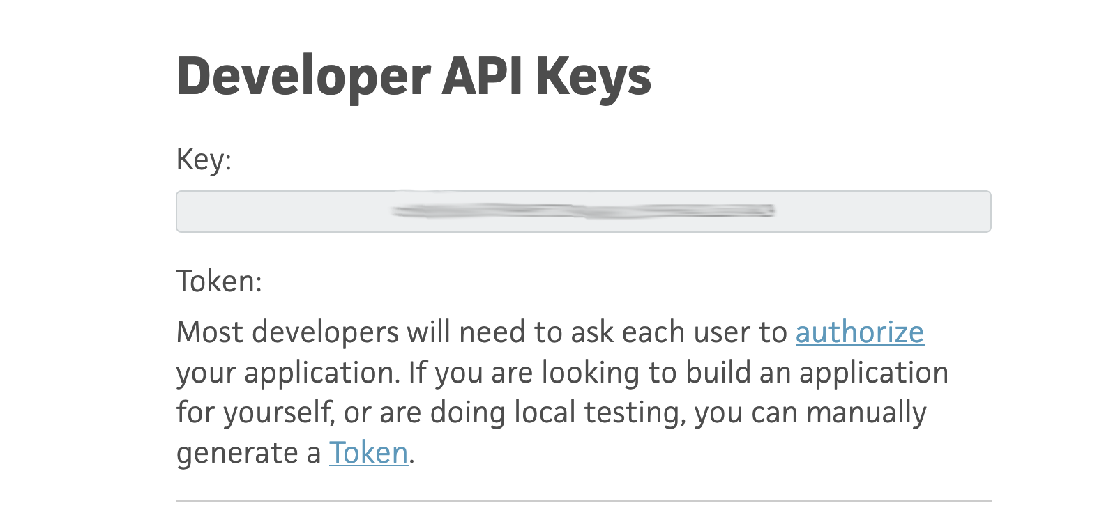 Screenshot_2020-12-01_Developer_API_Keys.png